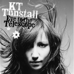 Kt Tunstall- False Alarm Lyrics