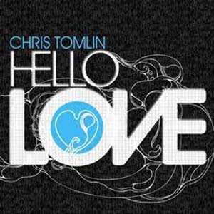 Chris Tomlin- Praise The Father, Praise The Son Lyrics