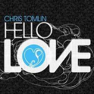 Chris Tomlin- With Me Lyrics