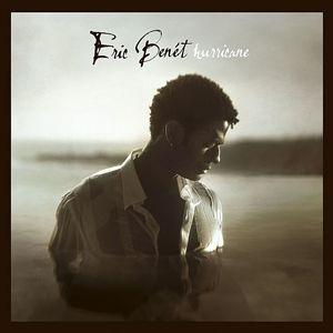Eric Benet- I Wanna Be Loved Lyrics