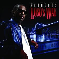 Fabolous- Makin' Love Lyrics (feat. Ne-Yo)