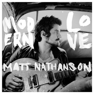 Matt Nathanson- Bottom Of The Sea Lyrics