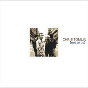 Chris Tomlin- Come Home Running Lyrics