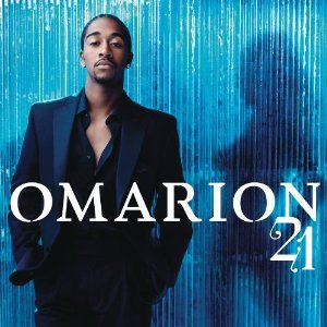 Omarion- Been With A Star Lyrics