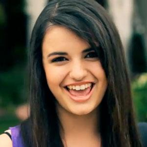 Rebecca Black- Prom Night Lyrics
