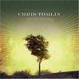 Chris Tomlin- Glorious Lyrics