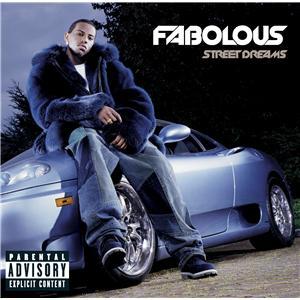 Fabolous- Why Wouldn't I Lyrics (feat. Paul Cain)