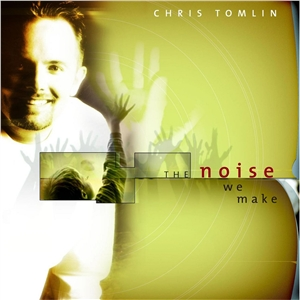 Chris Tomlin- This Is Our God Lyrics