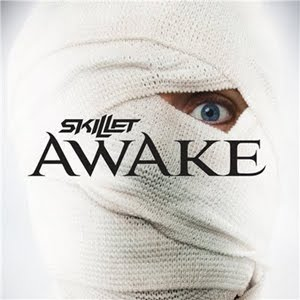 Skillet- Dead Inside Lyrics