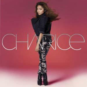Charice- I Did It For You Lyrics