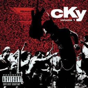 Cky - Volume 1