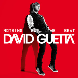 David Guetta - I'm A Machine Lyrics (feat. Crystal Nicole)