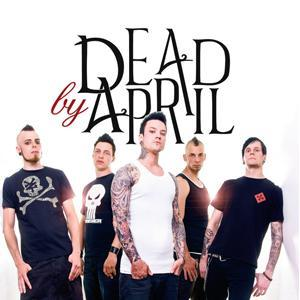 Dead By April - Found My Self In You Lyrics