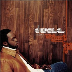 Dwele- Truth Lyrics