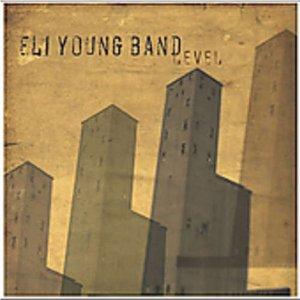 Bottom line lyrics eli young band