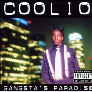 Coolio- Too Hot Lyrics