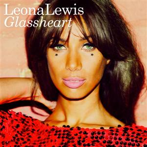 Leona Lewis - Come Alive Lyrics