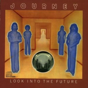 Journey- On A Saturday Nite Lyrics