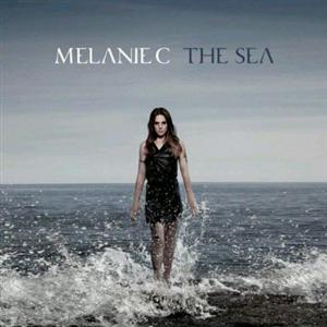 Melanie C- Enemy Lyrics
