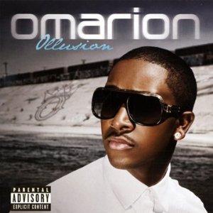 Omarion- I Get It In Lyrics (feat. Gucci Mane)