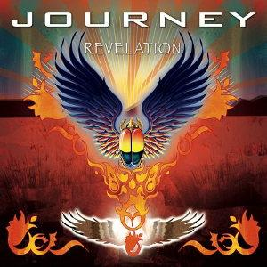 Journey- Wildest Dream Lyrics