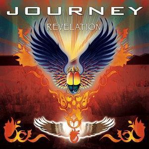 Journey- Separate Ways Lyrics