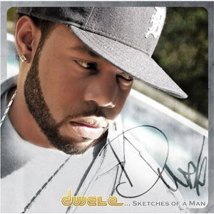 Dwele- Spiritual Lyrics