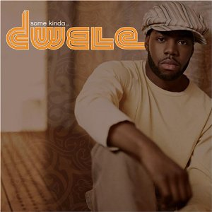 Dwele- My Lova Lyrics