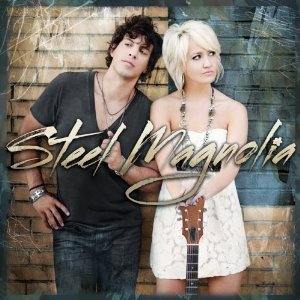 Steel Magnolia- Just By Being You (Halo And Wings) Lyrics