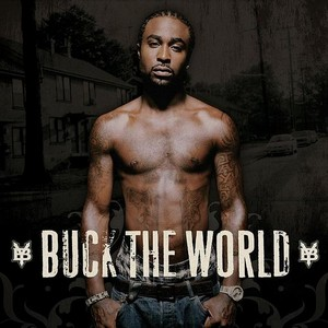 Young Buck- Push Em Back Lyrics