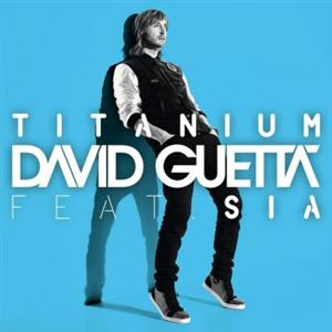 David Guetta- Titanium Lyrics (Feat. SIA)
