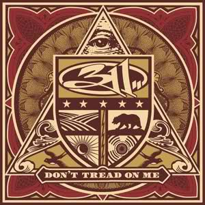 311- Waiting Lyrics