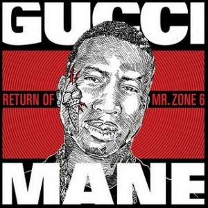 Gucci Mane- Brinks Lyrics (feat. Master P)