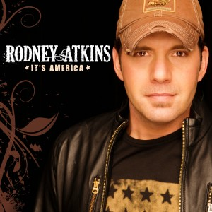 Rodney Atkins- The River Just Knows Lyrics