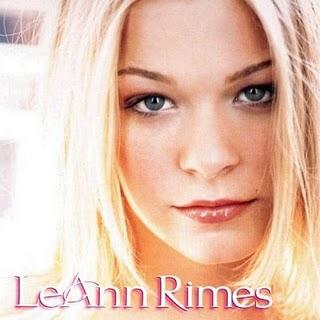 LeAnn Rimes - Tic Toc (Thunderpuss Remixes)