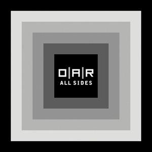 O.A.R. - All Sides
