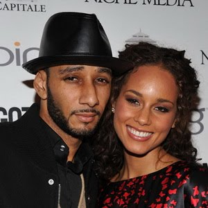 Swizz Beatz- Where The Cash At? Lyrics