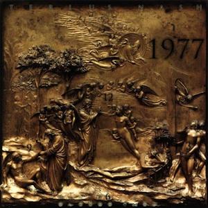 The Dream - Terius Nash – 1977