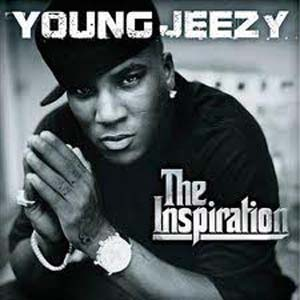 Young Jeezy- What You Talkin' Bout Lyrics