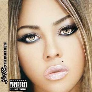 Lil' Kim- Quiet Lyrics (feat. The Game)v