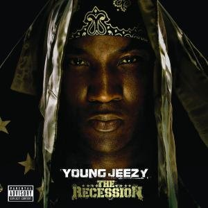 Young Jeezy- Who Dat Lyrics