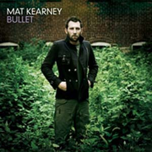 Mat Kearney- Call Me Lyrics