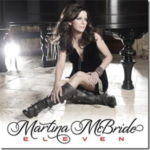 Martina McBride - Whatcha Gonna Do Lyrics