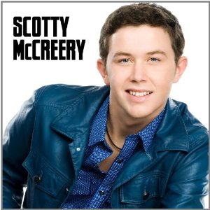 Scotty McCreery - You Make That Good Lyrics