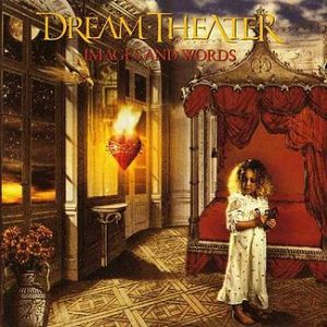 Dream Theater- Wait For Sleep Lyrics
