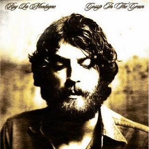 Ray Lamontagne- Winter Birds Lyrics