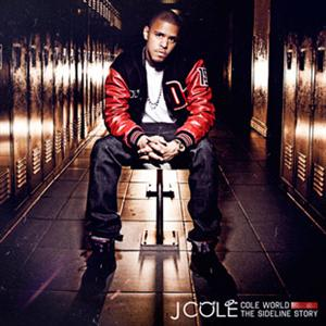 J. Cole- Daddy's Little Girl Lyrics