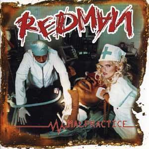 Redman- WKYA (Drop) Lyrics