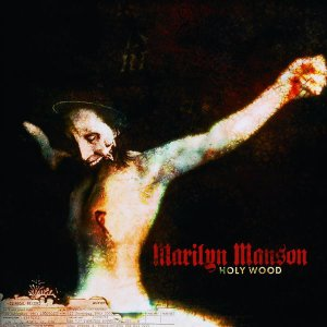 Marilyn Manson- The Love Song Lyrics