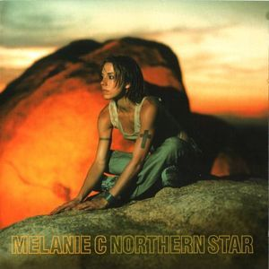 Melanie C- Feel The Sun Lyrics